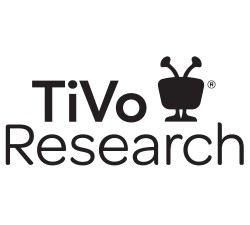 Tivo Research Logo