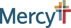 Final_Mercy Logo_Web