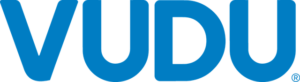 VUDU-Logo-Name-Only-Blue-LARGE_Web App