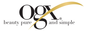 Vogue-OGX-Logo