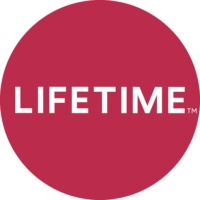 Lifetime_Logo_oneline_OFF-AIR_RED