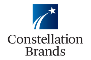 Constellation Brands_2017