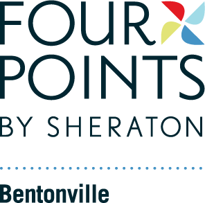 Four_Points_Logo_2017
