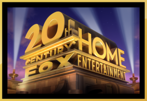 FoxHomeEntertainment_Logo_4color_RGB