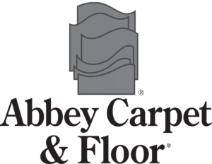 Abby Floors Logo