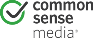 LOGO-Common_Sense_Media-RGB