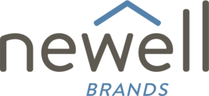 Newell_Brands_Logo_2017
