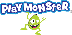 playmonster_logo_2017