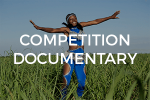Competition Documentary