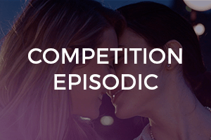 Competition Episodic
