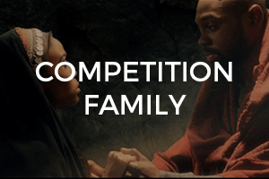 Competition Family