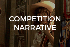 Competition Narrative