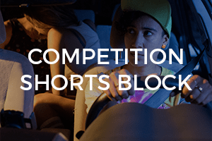 Competition Shorts Block