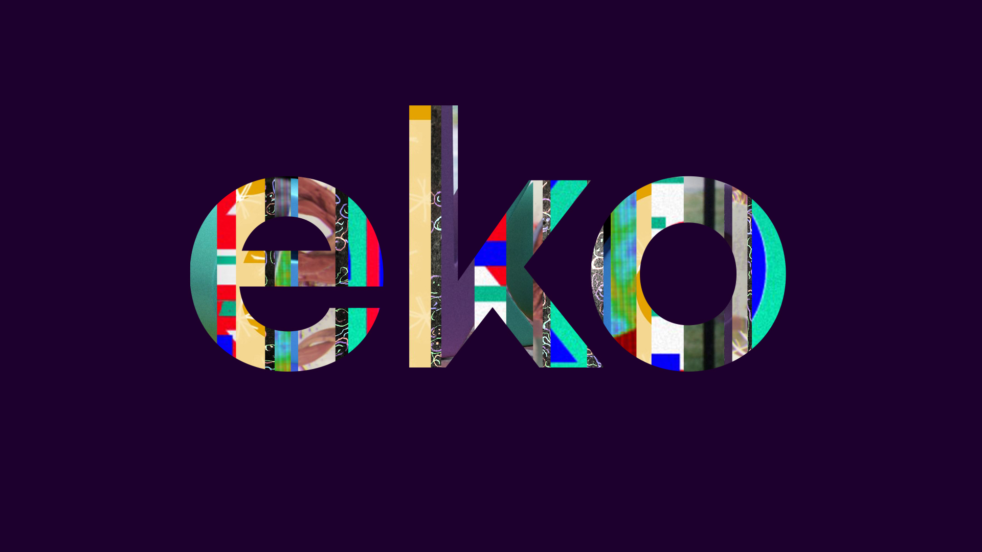 With eko, the Future of Entertainment is Interactive and Inclusive